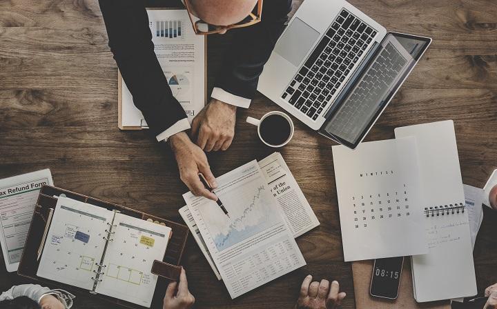 Как выбрать HYIP для инвестирования?