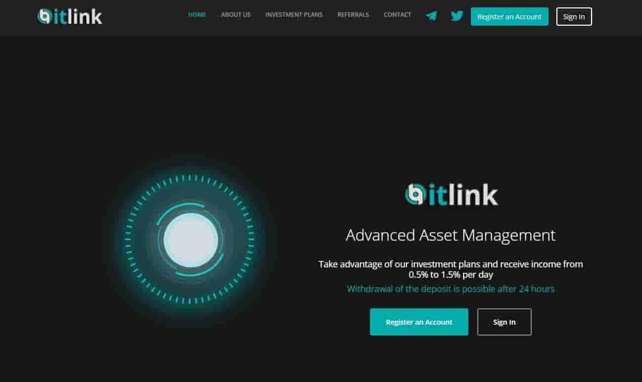 QBitLink LTD