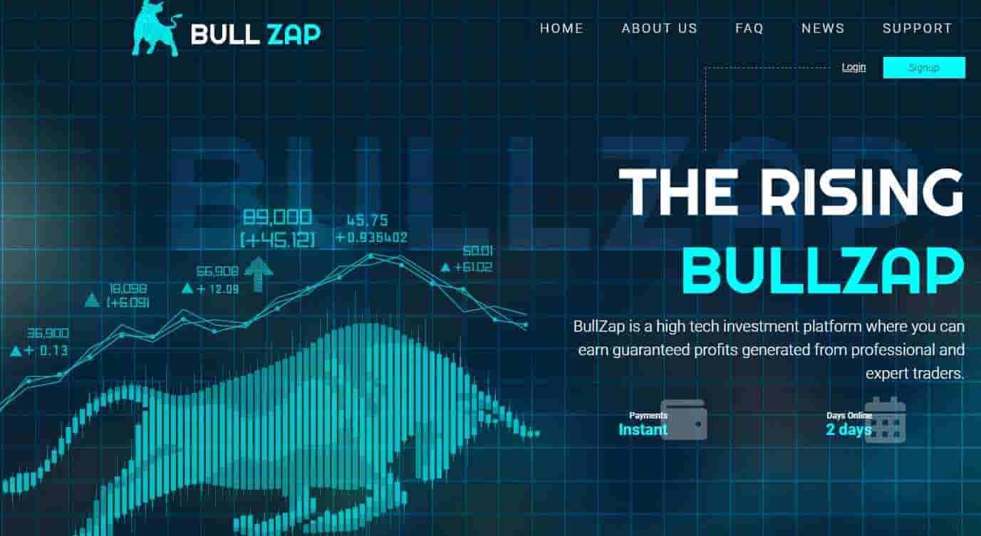 BullZap