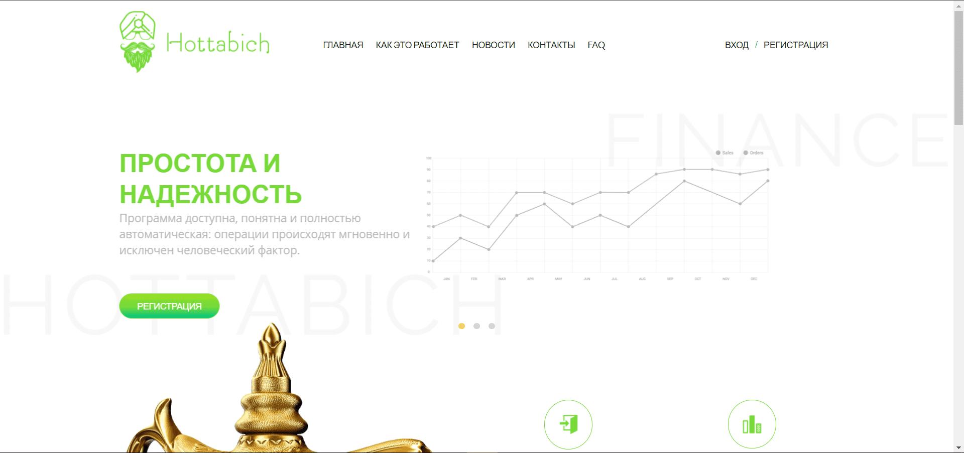 Hottabich