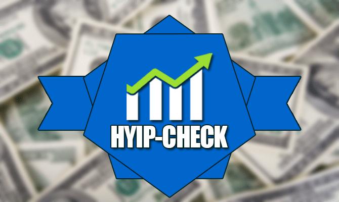 Сколько я могу заработать инвестируя в HYIP?