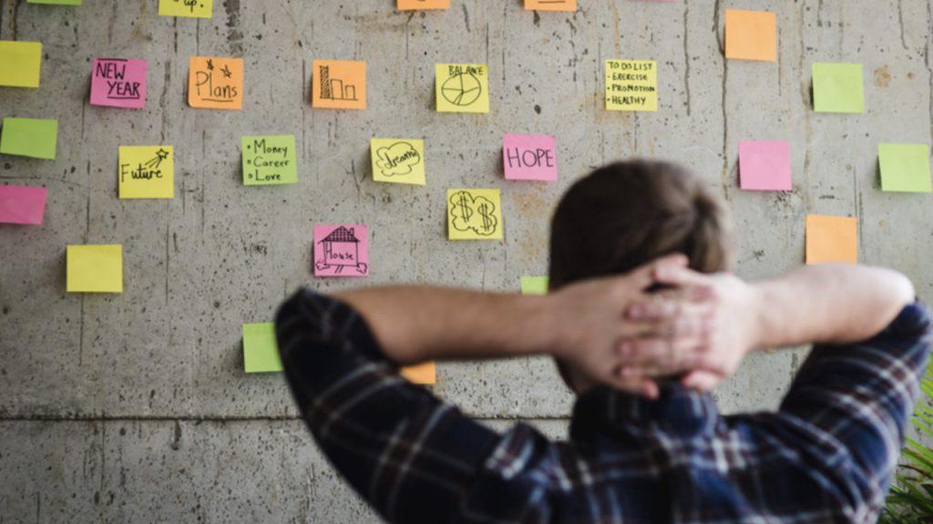 5 способов стать миллионером, не уходя с работы