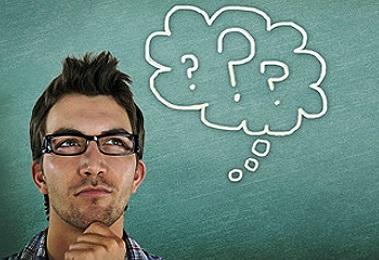 Как смягчить негативное влияние хитранов