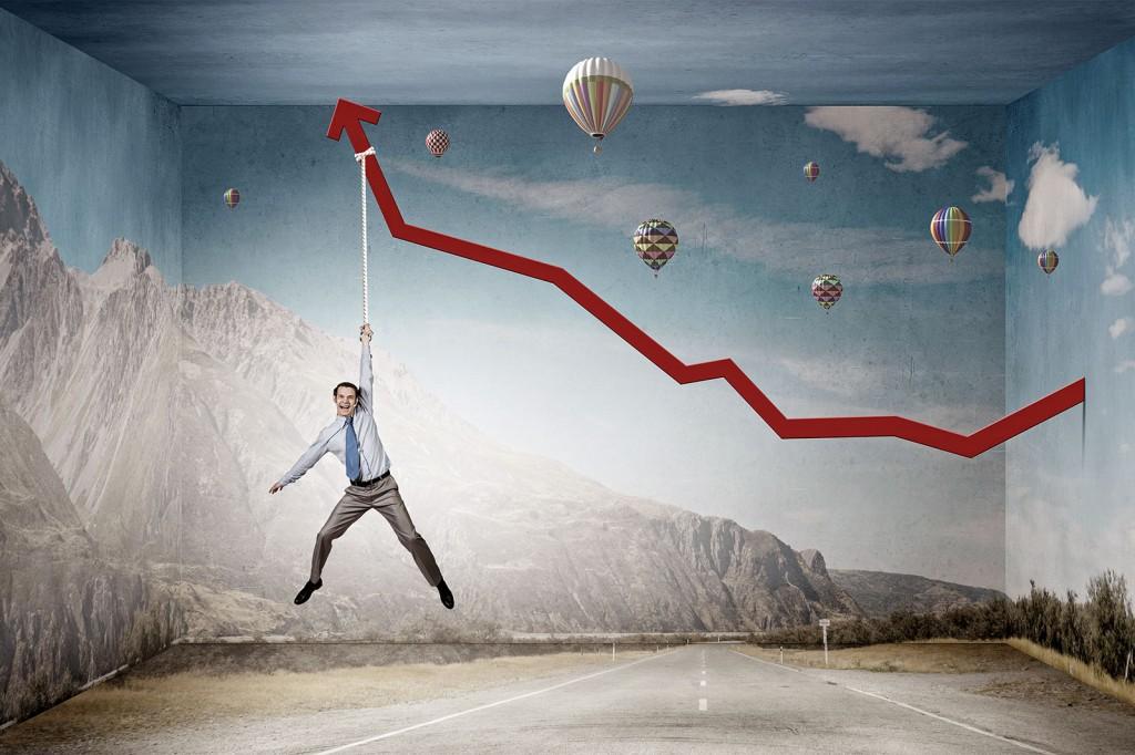 Как избежать потерь при реинвестировании